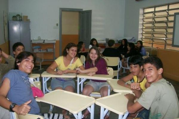 adolescer-108E5C51FCA-FFFA-43EC-63D6-19D672337CDC.jpg