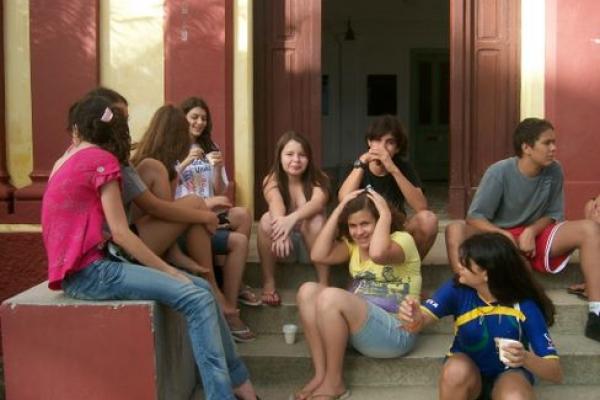 adolescer-19198444BE4-FE38-2E75-86F7-00A257119070.jpg